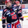 Czech List, European Edition: Prospects Battle for NHL Draft Attention