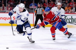 Czech List, North American Edition: Bolts Palát Added to Calder Watch