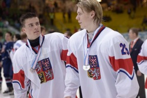 Czech List: Ivan Hlinka Memorial Approaching, What to Expect from Czechs