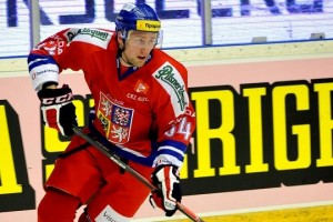 Czech List: New Wave of Czechs Entering AHL, Hoping For NHL Spots