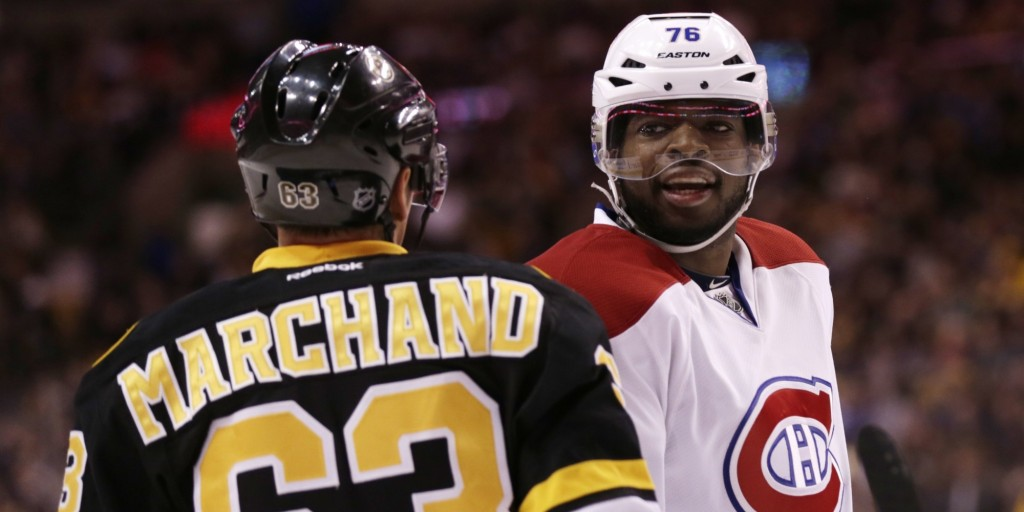 o-CANADIENS-BRUINS-facebook-1024x512