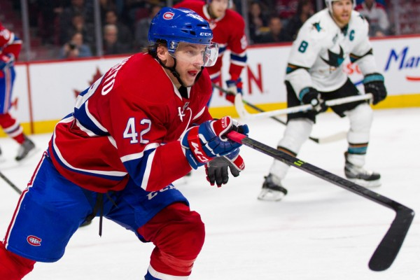 DCC15121553_Sharks_at_Canadiens-600x400